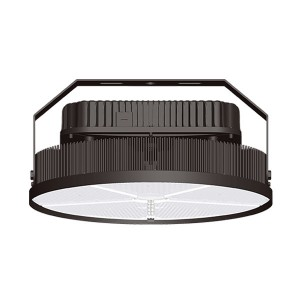 950W 1000W LED High Bay High Power Highbat Light Fixture Replacing 2500w-3000w MH/HID/HPS Exhibition Hall LED Lighting UL,cUL,TUV-CE,TUV-ENEC,TUV-CB Approved (3H Series)