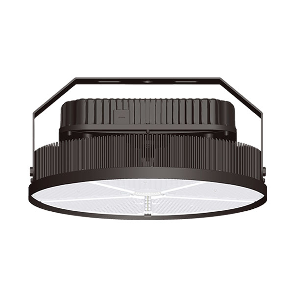 OEM Garage Lighting -