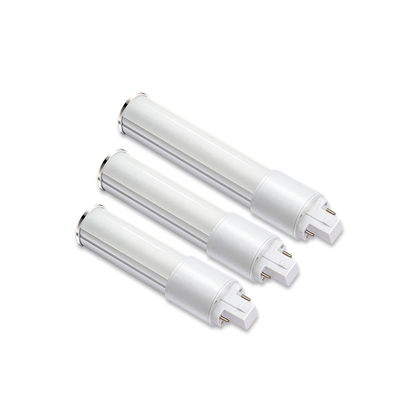 Super Lowest Price Led Canopy Lights For Gas Station -