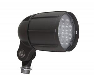 12W LED Bullet Flood Light