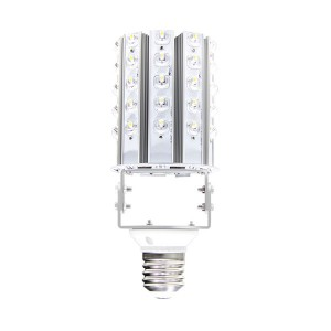 40W Post top fixture LED retrofit kits-LED post top retrofit-Post top LED retrofit-Post top retrofit kits-LED post top retrofit kits-LED retrofit for post top fixtures-LED post top retrofit bulbs-L...