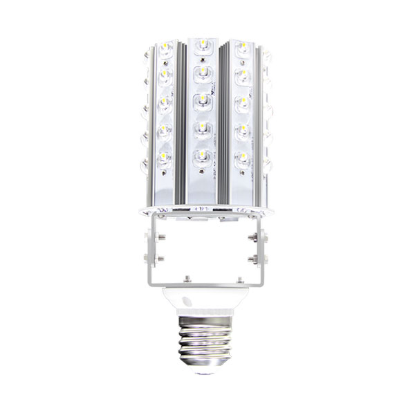 factory low price Led Flood -