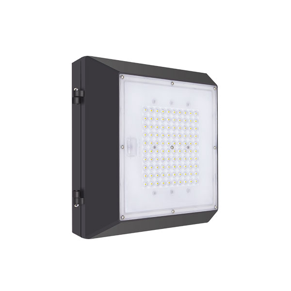 New Fashion Design for Industrial High Bay Led Lighting -