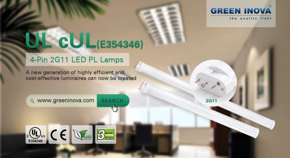 2G11-PL-LAMPS-A