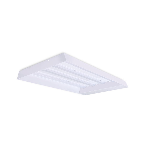Competitive Price for Led Low Bay Fixture -