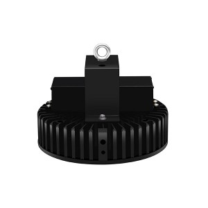 Factory source Led Garage Fixtures -