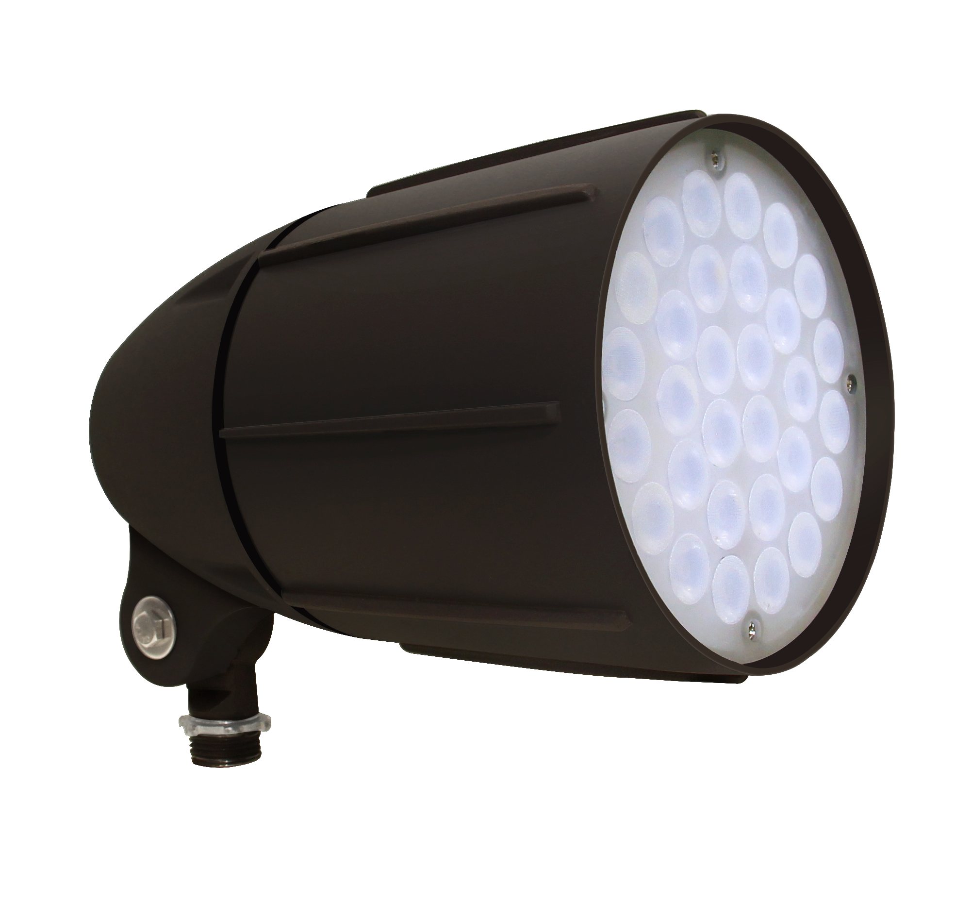 Factory wholesale 2 Pin Led -