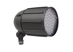 30W LED Landscape Light