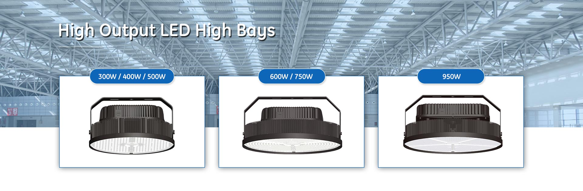 https://www.greeninovaled.com/products/fixtures/led-high-bays/led-high-power-high-bay/