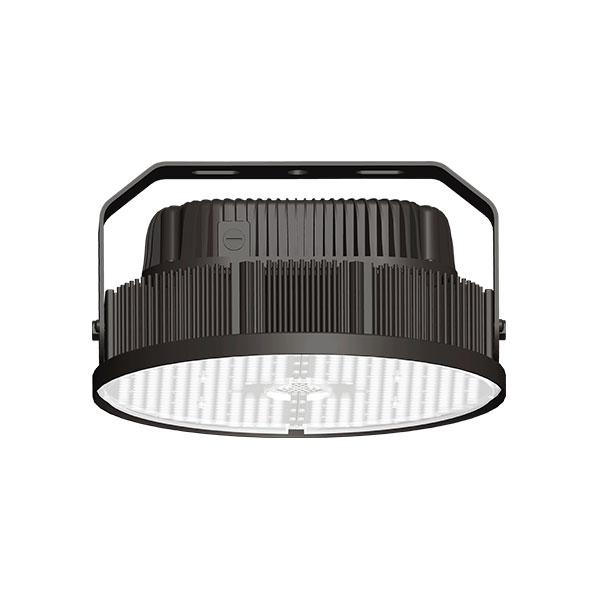 Chinese Professional Ufo High Bay -