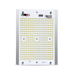 150W LED Retrofit Kits For Parking Lot Fixtures-LED retrofit kit for street lighting-LED Retrofit Lamps for Metal Halide-LED retrofit kits for metal halide-LED high bay retrofit kits-LED shoebox re...