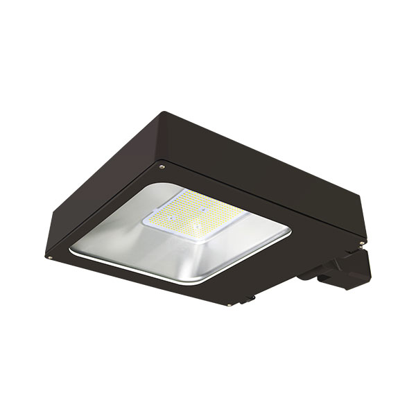 OEM/ODM Manufacturer Led Sports Floodlight -