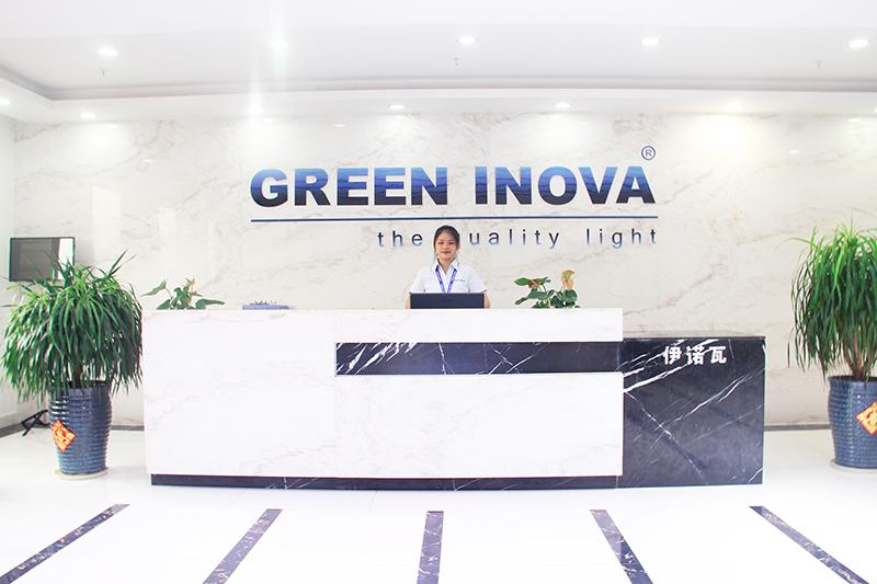 Green-Inova
