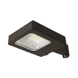 Good quality Exterior Uplighting -