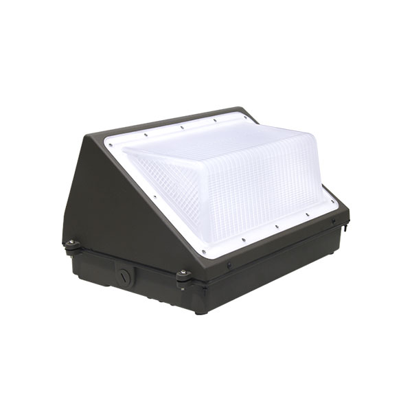 Chinese wholesale Yw19 Shenzhen 100w Led Canopy Light 145lm/w Industrial Fixture Waterproof Ip65 Ufo Bay Featured Image