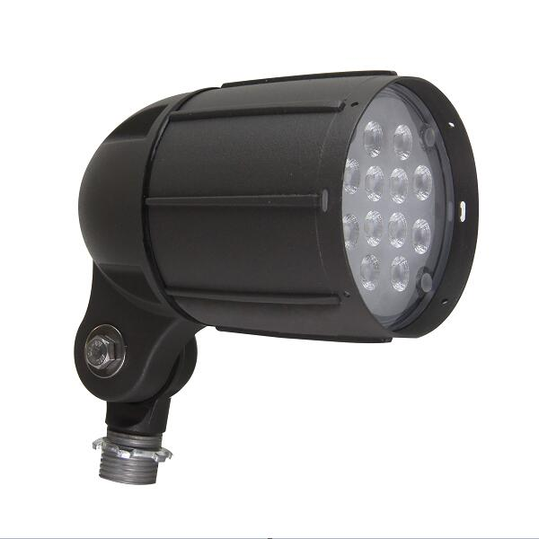 12W 12V LED Lanscape Light 12W NEW LED Garden Light LED Landscape Lighting IP65 Waterproof Garden Lights (5BF 12V Series) Featured Image