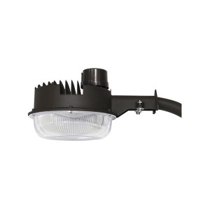 factory Outlets for Outdoor Lights -