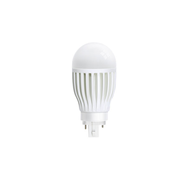 Best quality Cfl Led Replacement -