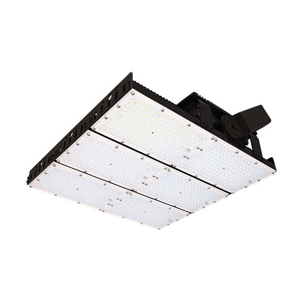 Supplier 300w Stadium Light -