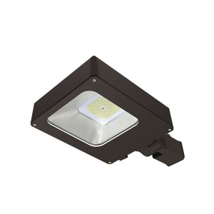 Factory Price Led Linear High Bay -
