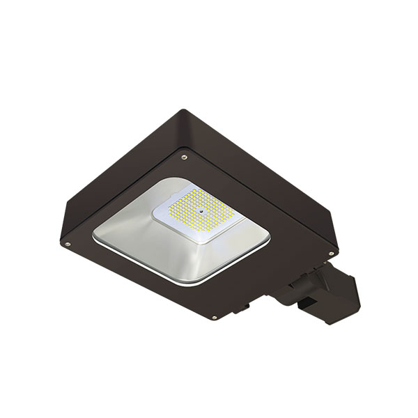 Professional Design Led High Bay Fixtures -