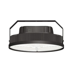 Factory made hot-sale Led Flood Light Fixtures - High Power LED High Bay 750W – Inova
