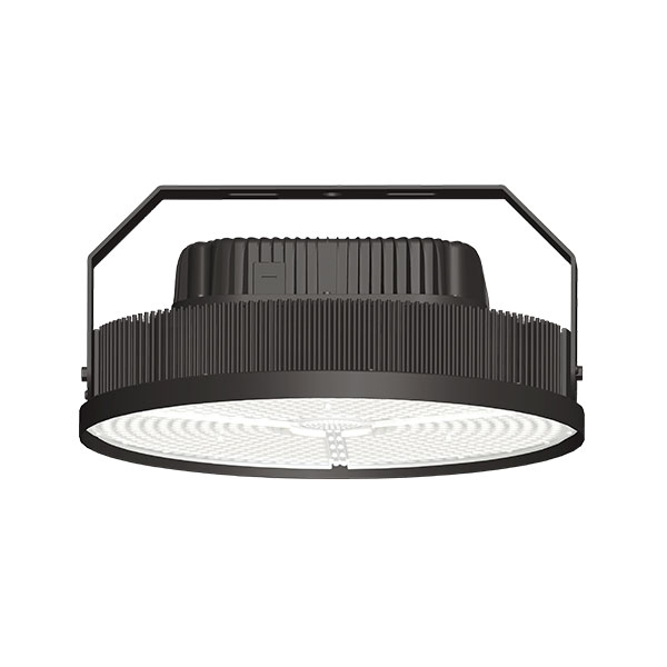 Factory Cheap Landscape Up Lighting -