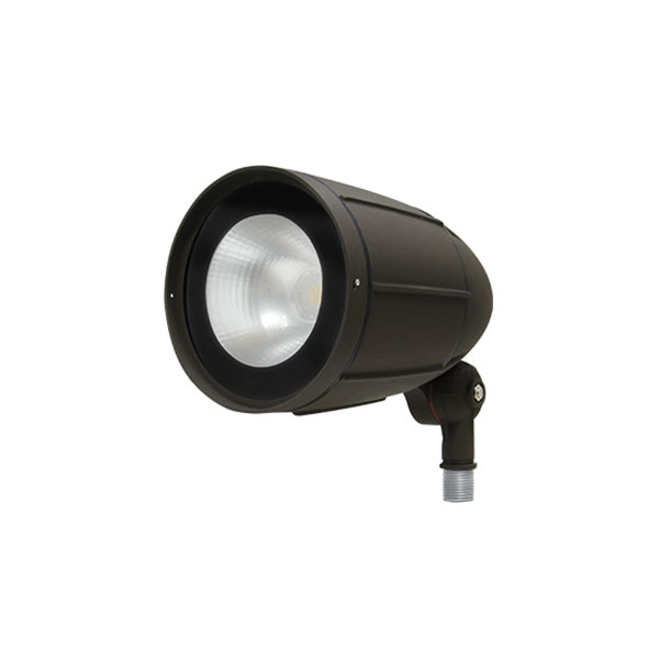 Factory source Led Indoor Sports Lighting -