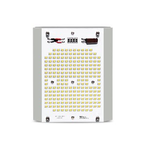 100W High Bay LED Skakels-LED lig Skakels Kits-LED retrofit-lamp LED retrofit lig-kit Gelei retrofit lig kits-Commercial LED Skakels Kits-Commercial Skakels Kits-High baai LED retrofit-Sh ...