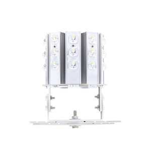 15W LED Post Top Retrofit Kits-LED post top retrofit-Post top LED retrofit-Post top retrofit kits-LED post top retrofit kits-LED retrofit for post top fixtures-LED post top retrofit bulbs-LED post ...