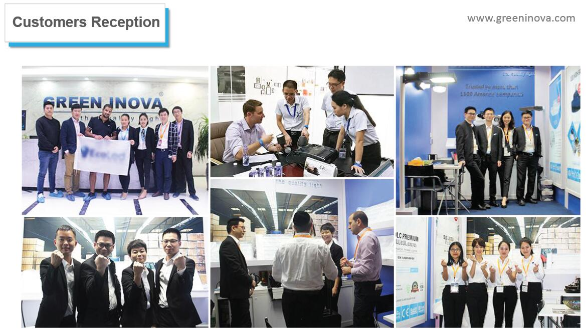 Green-Inova-customers-reception