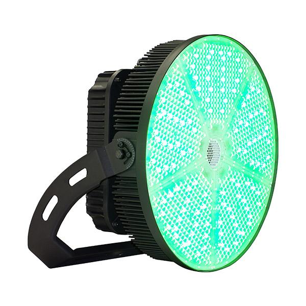 LED Fishing Light