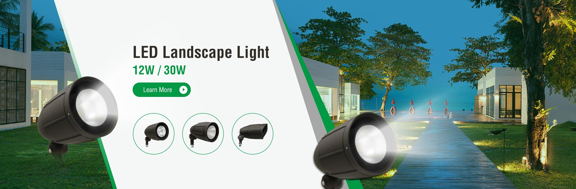 https://www.greeninovaled.com/products/fixtures/led-bullet-flood/
