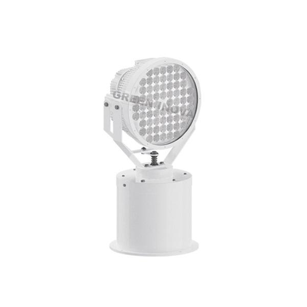 LED Long Distance Lighting (1)