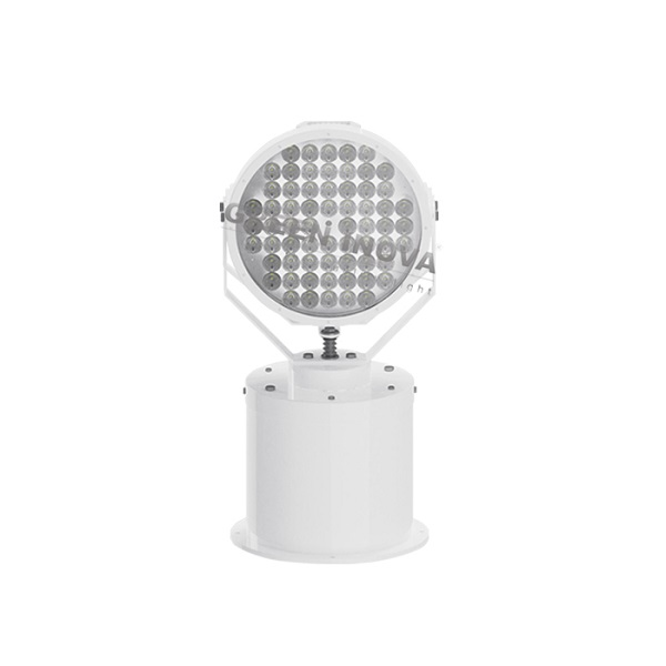 180W LED Long Distance Light LED Searchlight Super Bright LED Spotlight Featured Image