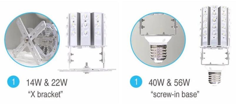 LED-POST-TOP-RETROFIT-KITS-INSTALLATIONS