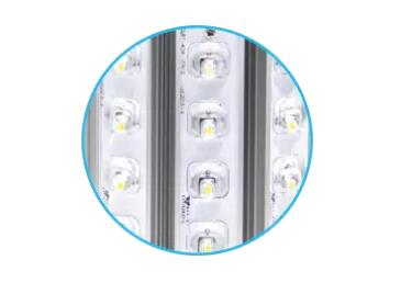 LED-POST-TOP-RETROFIT-KITS-LEDs-A