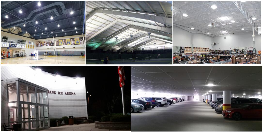 LED-RETROFIT-KITS-INSTALLATION-PHOTOS-A