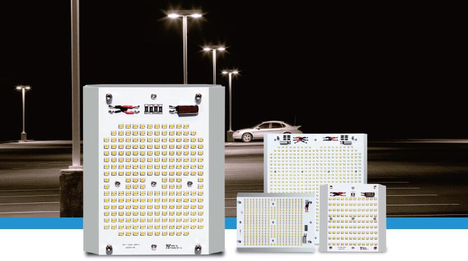 LED-Retrofit-kits