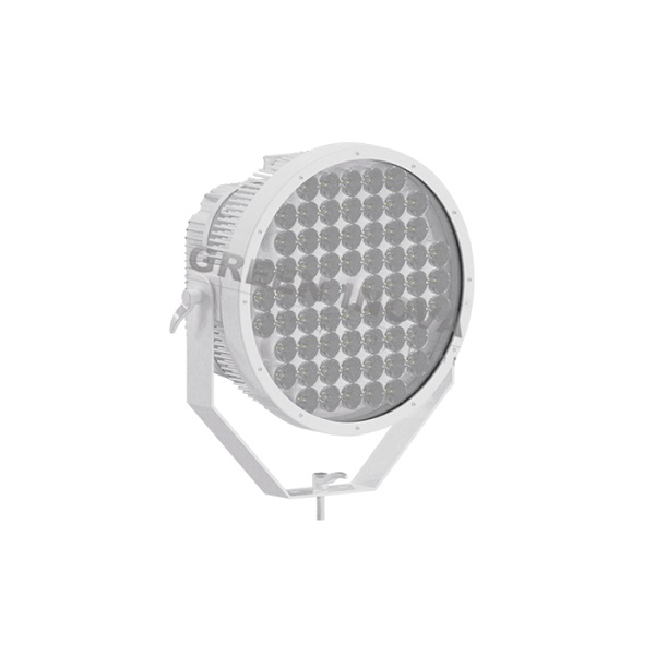 LED Searching Light (1)