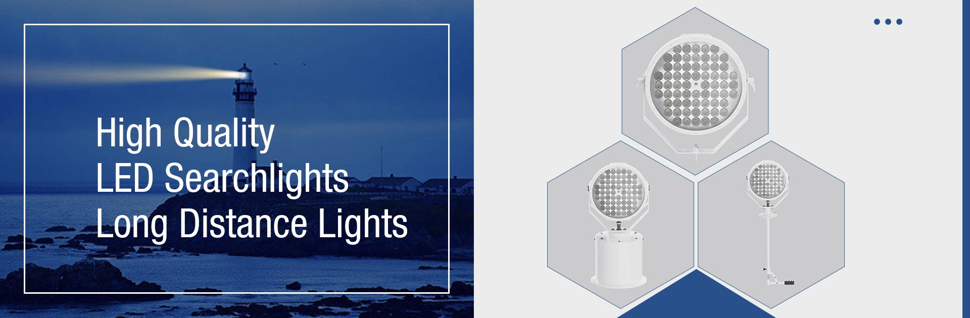 https://www.greeninovaled.com/products/fixtures/led-searchinglights/