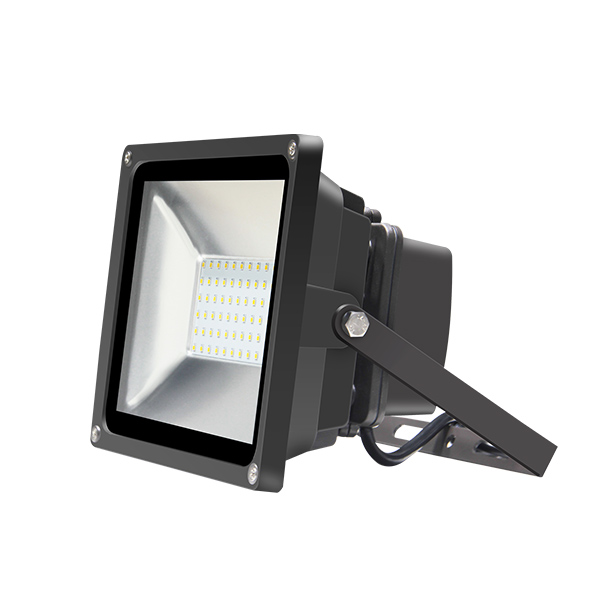 Reasonable price for 300w High Bay -