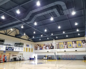 LED-retrofit-Kit-project-NBA-View