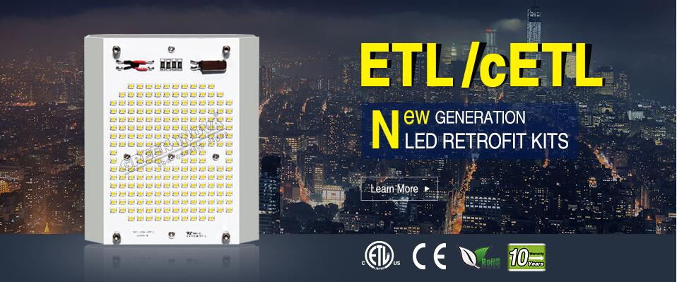 LED-retrofit-kits-150W