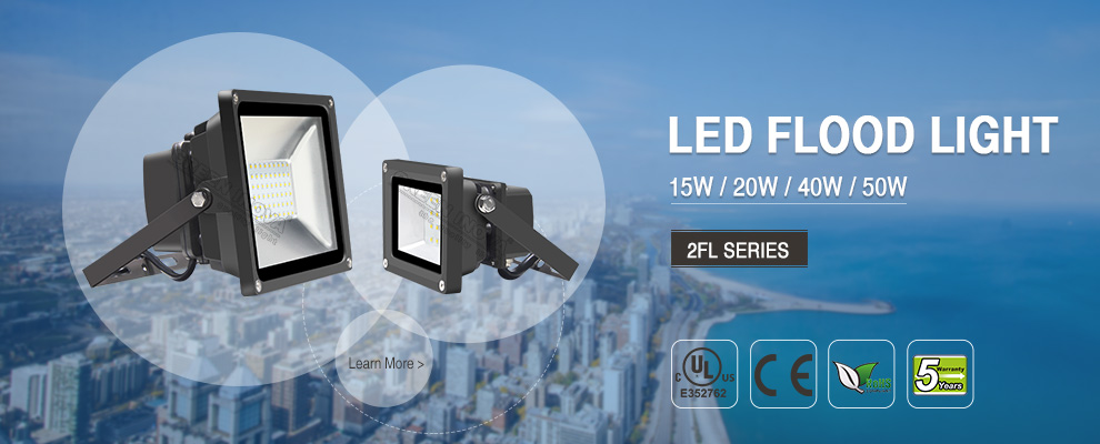 Small-LED-Flood-Light-15W-20W-40W-50W-Green-Inova