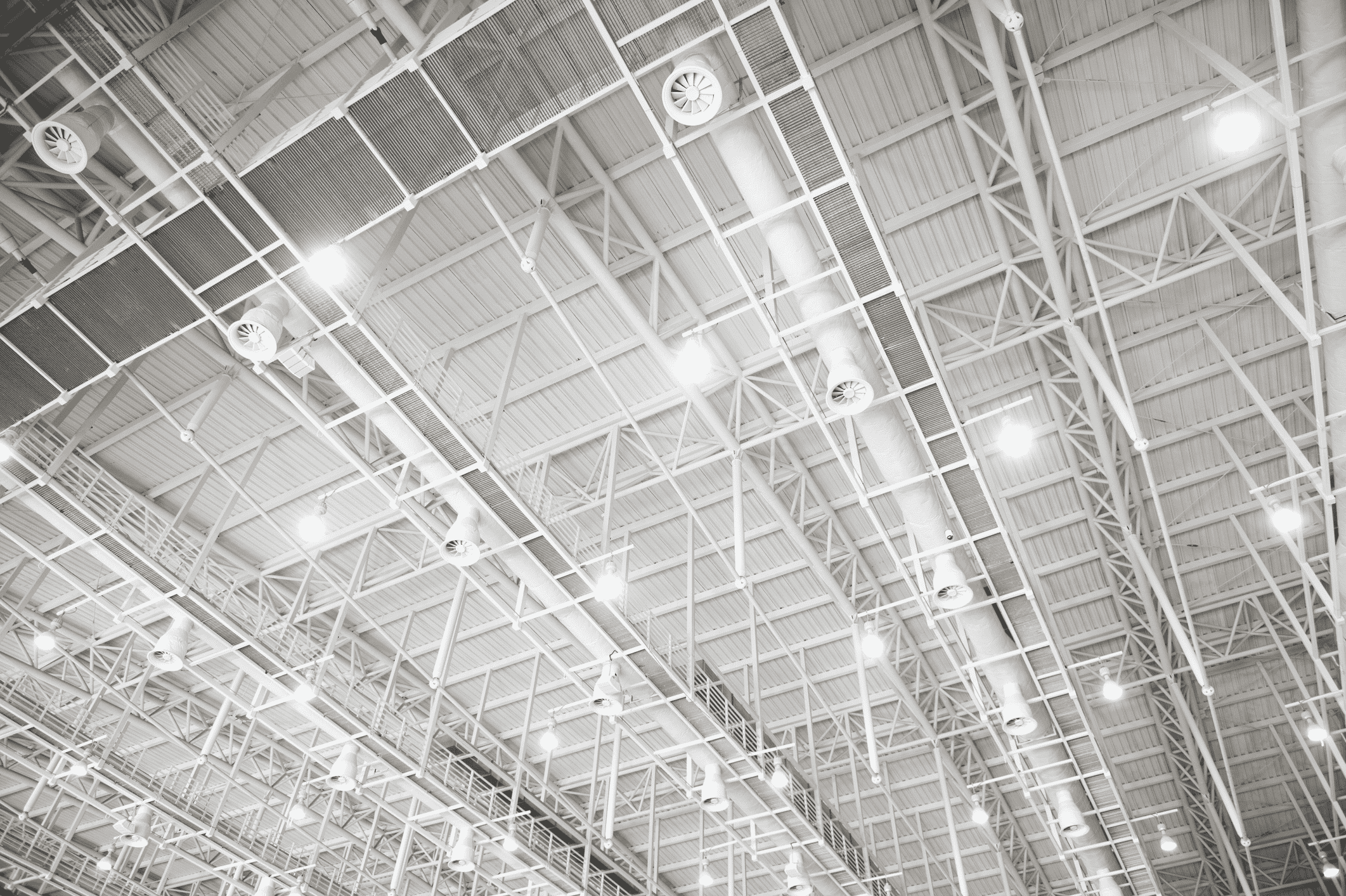 Have you considered these 5 things when investing in High Bay Lighting?