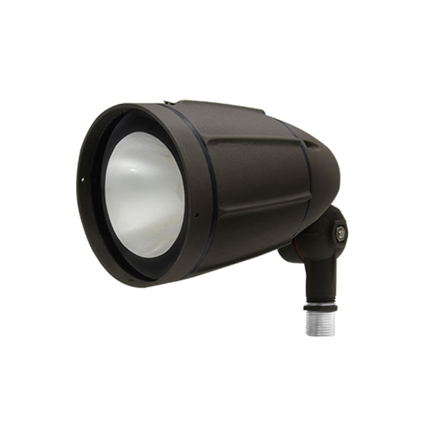 led-bullet-flood-light