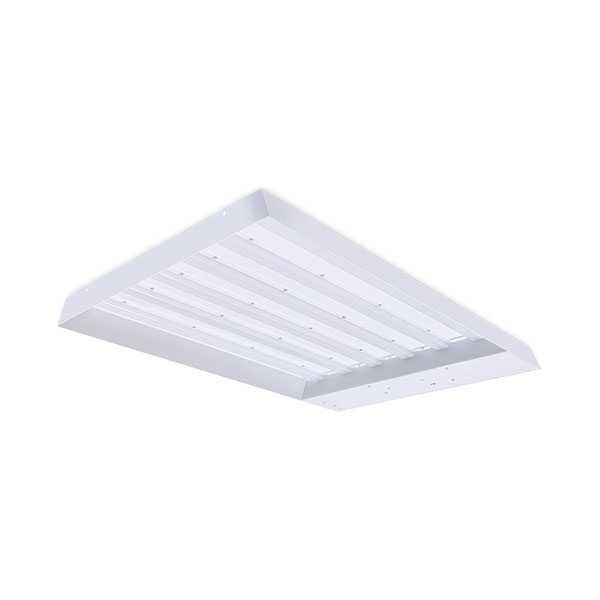 China Cheap price Led High Bay -