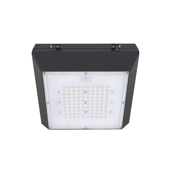 Fast delivery Parking Lot Garage Lighting Etl Dlc 4ft 5ft Led Tube Ip65 Tri-proof Led Light Featured Image