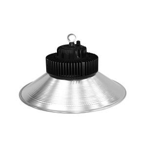Manufacturer for Low Voltage Led Landscape Lighting -